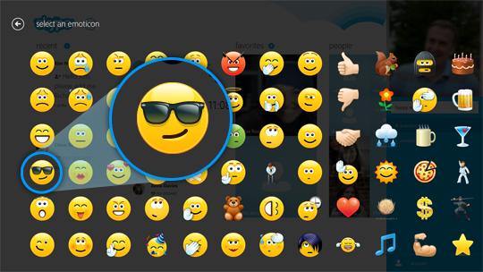 картинки для аватарки в скайпе: