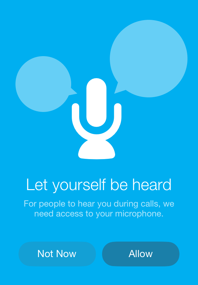 how to add people to skype call